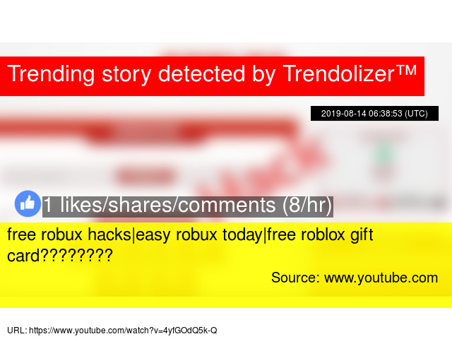 Free Robux Hacks Easy Robux Today Free Roblox Gift Card